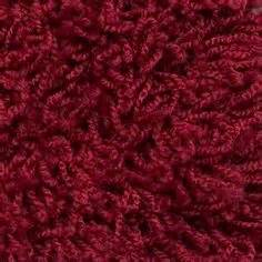 maroon shag rug 1000 images about things for our house on