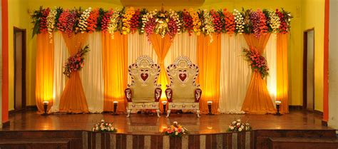 themed events wiki file stagedecoration jpg wikimedia commons