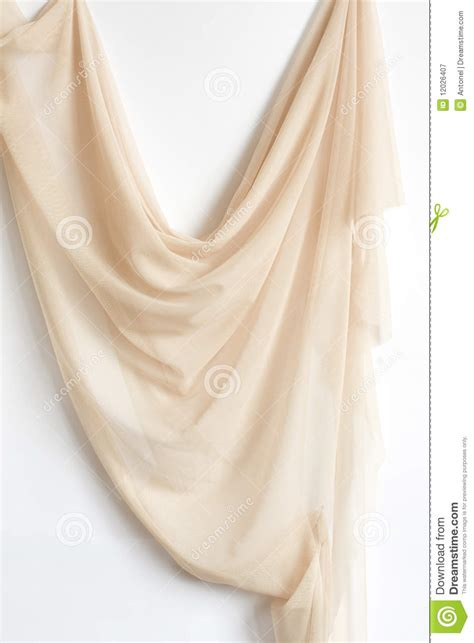 drapery photos drapery royalty free stock photography image 12026407