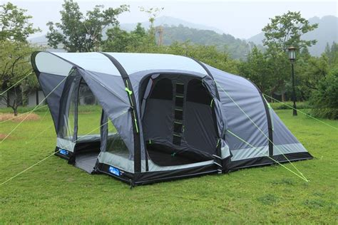 vango blow up awning inflatable tents inflatabletentsonline