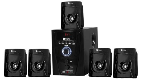 top 7 best speakers 1500 2000 rupees highly
