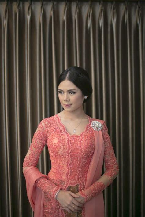 Dress Ibu Bumil Rok Terusan Bumil Maternity Dress M 17 best images about kebaya on models lace and kebaya lace