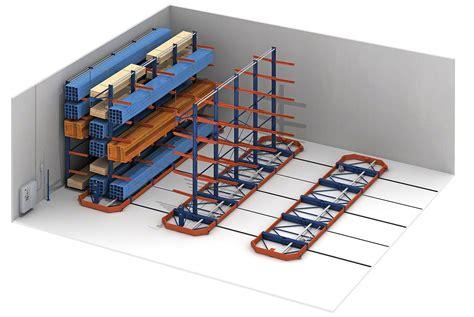 mobili rack movile racks mobile racking and shelving interlake mecalux