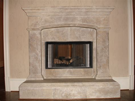 Green Marble Fireplace Makeover by Decoration Fireplace Designs With Tile Modern Sets Tv
