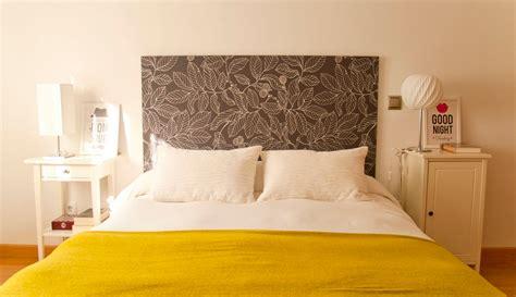 decorar dormitorio juvenil con poco dinero 191 c 243 mo renovar tu dormitorio con poco dinero decoraci 243 n
