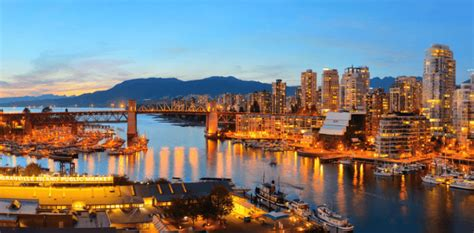 Best Mba Colleges In Vancouver Canada by 10 Best Financial Advisors Wealth Management Firms In