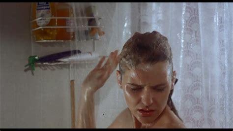 scream bathroom scene horror 101 with dr ac the horror show 1989 dvd blu ray