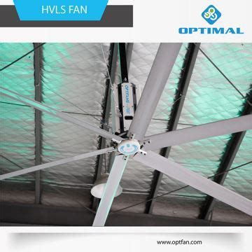 commercial ceiling fans for sale china mobile standing fan manufacturers and factory best