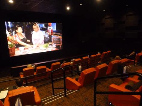 comfortable movie theaters ipic theater nmb comfortable picture of ipic theaters