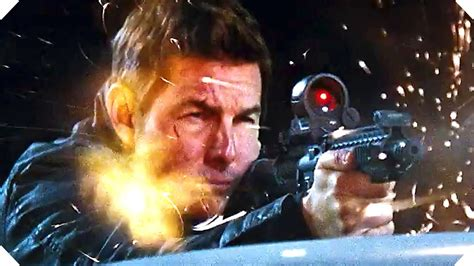 film tom cruise 2016 jack reacher 2 tom cruise action 2016 final trailer