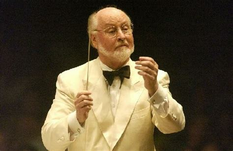 composer of my electronic cerebrectomy my 30 favorite williams