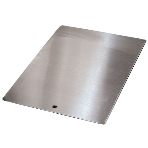 24x24 stainless steel sink advance tabco k 455f sink cover 24x24 quot stainless steel
