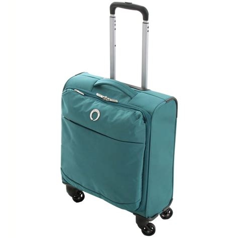 Spinner Cabin Luggage by 4 Wheel Cabin 360 Spinner Suitcase Trolley Luggage