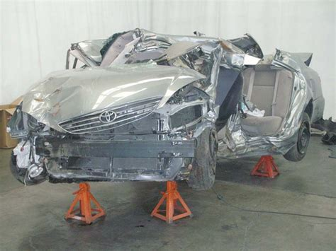 Toyota Acceleration Problem Cause Even As Toyota Settles One Unintended Acceleration Battle