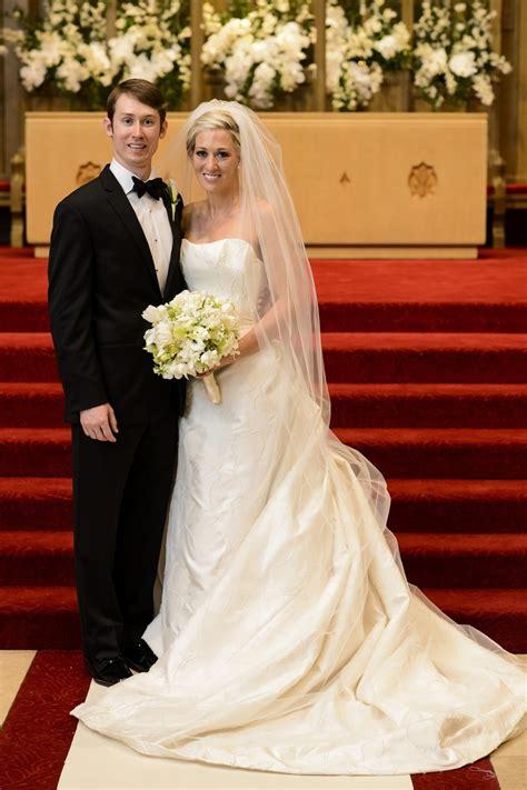 Wedding Ceremony For Couples couples photos church wedding inside weddings