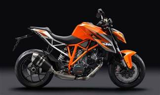 Ktm Motor Cycle 2014 Ktm Duke 1290 R Finally Revealed Asphalt Rubber