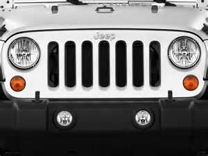 5 known facts about jeep kendall jeep