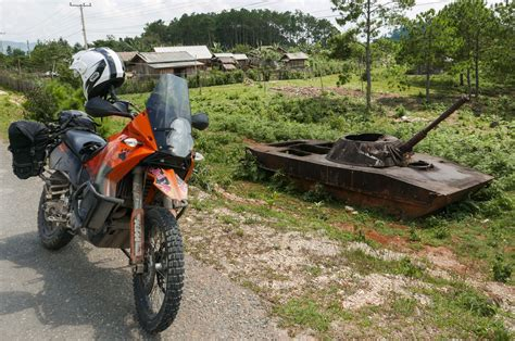 Motorrad Adventure Tours by Motorcycle Adventure Tours In Asia Motoasia