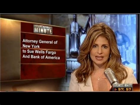 how to sue a bank ny attorney general to sue fargo and bank of america