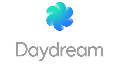 google images no background start making google daydream vr apps today with a diy dev
