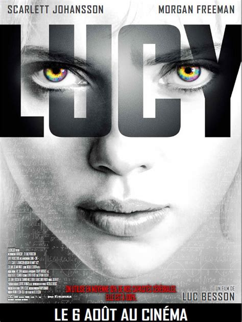 film lucy fin lucy cinebel
