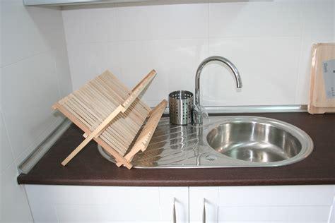 fregaderos para cocina economicos muebles de cocina neftali obtenga ideas dise 241 o de