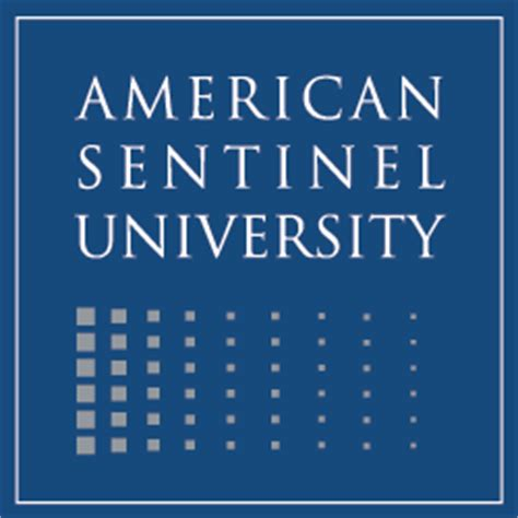 Mba Healthcare American Sentinel U by New Bachelor Degree In Gis And In Health