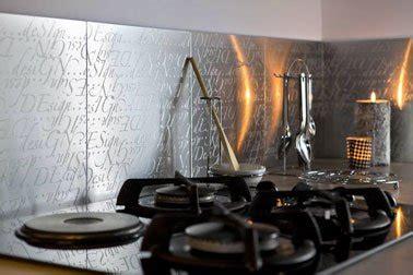 plaque adh駸ive inox cuisine destockage noz industrie alimentaire