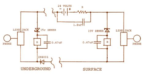 home lighting circuit design telephone wiring diagram on side of house 28 images a