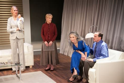 the clean house the clean house theatre reviews