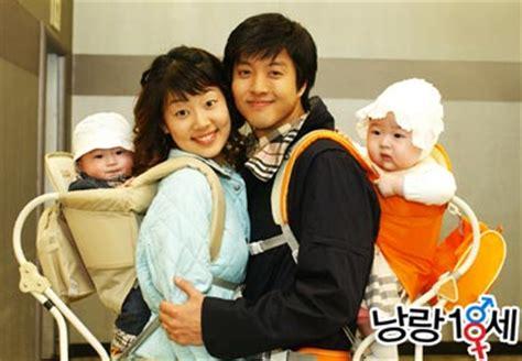 drama fans org index korean drama sweet 18 korean drama episodes english sub online free