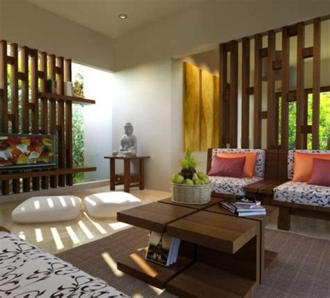 harga desain interior ruang tamu desain interior ruang tamu rumah minimalis bagus