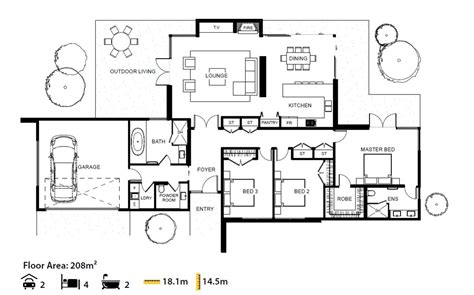 alton house plan premier homes construction ltd