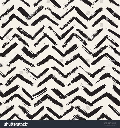 background pattern brushes vector seamless pattern abstract background brush stock