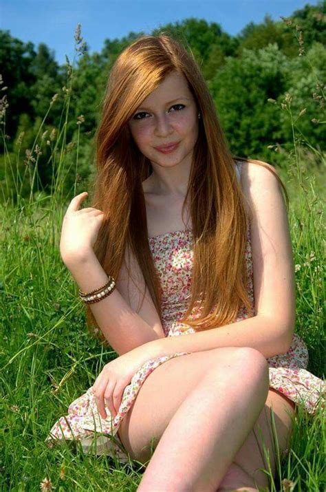 just a swinging lyrics redhead bush photos adult gallery