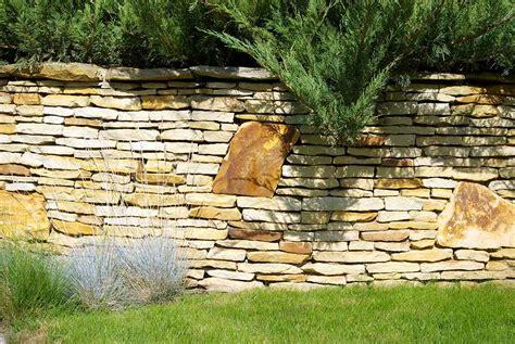 muretto giardino muretto giardino fai da te muretto giardino fai da te