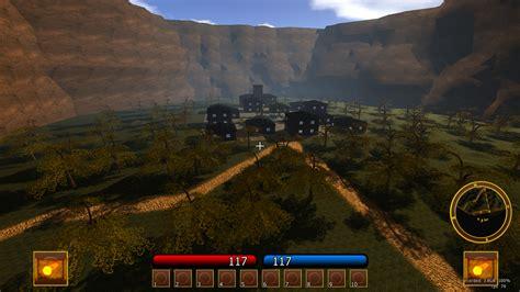 Moonvalley Mod For Platinum Arts Sandbox Free 3d Game | moonvalley mod for platinum arts sandbox free 3d game