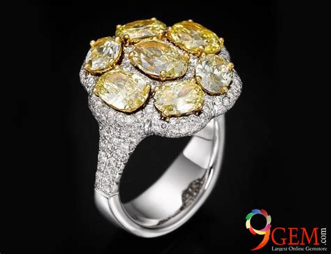 gemstone symbolism meanings powers 9gem