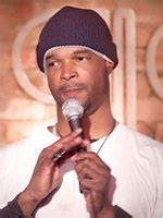 damon wayans last stand damon wayans stand up comedy database dead frog a