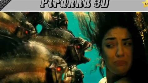 best 3d films best 3d horror movies of all time youtube