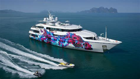 Mediterranean Home Builders by Mega Yacht Saluzi Built By Austal Yacht Charter