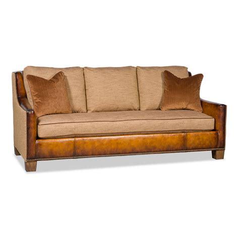 paul robert sofa paul robert sofa top notch online