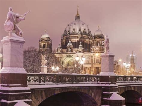 eichkstraße 155 14055 berlin weihnachtsessen berlin my