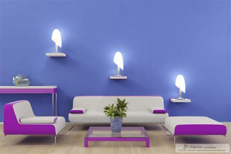 Modern Living Room Idea Modern Living Room Decorating Ideas Home Interior