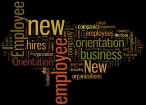New hire quotes quotesgram