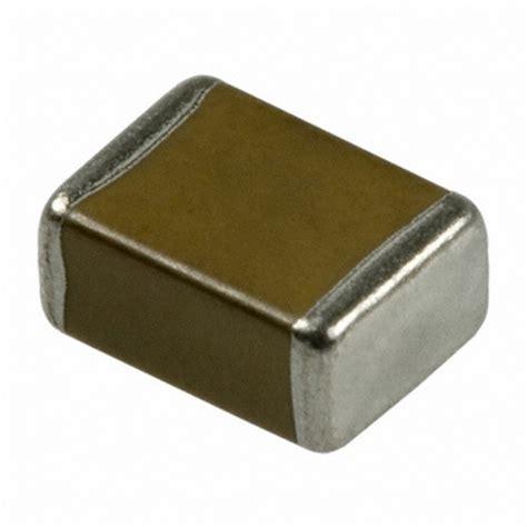 100uf 0805 ceramic capacitor 10nf smd capacitor 28 images 12065c103kat2a avx 10nf multilayer ceramic capacitor details