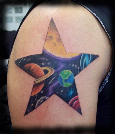 tattoo goo toronto 138 best images about space tattoos on pinterest solar