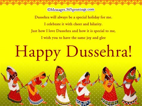dussehra wishes dussehra messages 365greetings com
