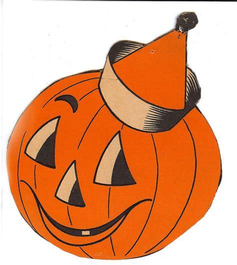 halloween clipart mimi marie photography free clip art halloween