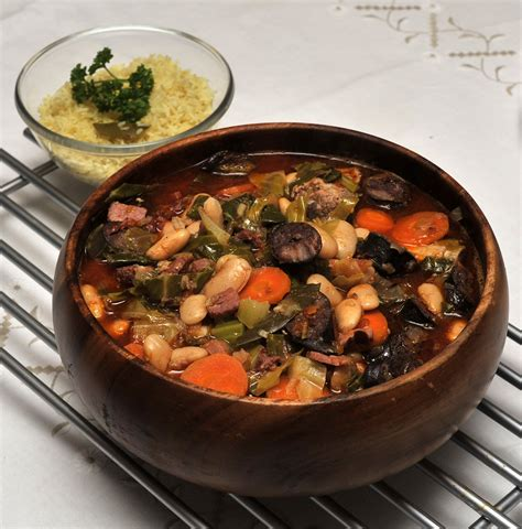 traditional cuisine 10 traditional dishes a portuguese would feed you